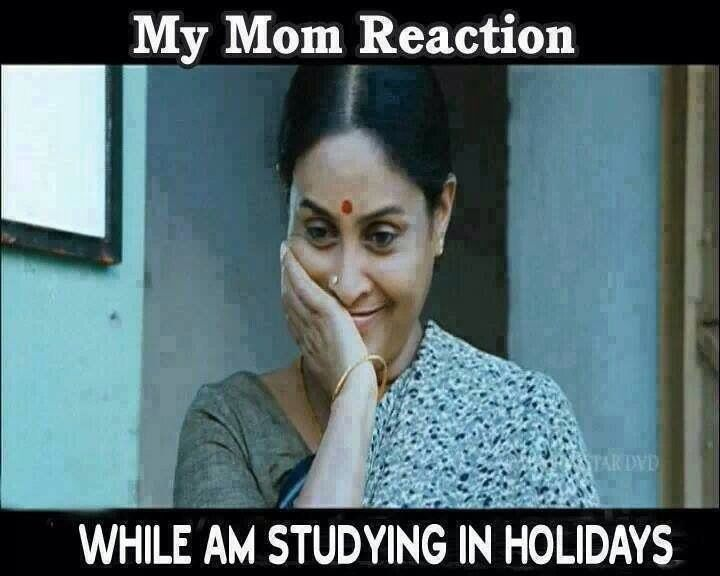 Best Indian Parents Funny Meme And Trolls Whatsapp Text Jokes Sms Hindi Indian Sms Jokes Memes Funny Faces English Jokes