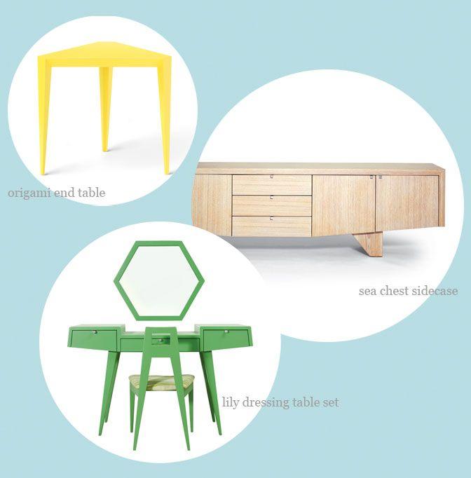 angela adams furniture. just in angela adams furniture