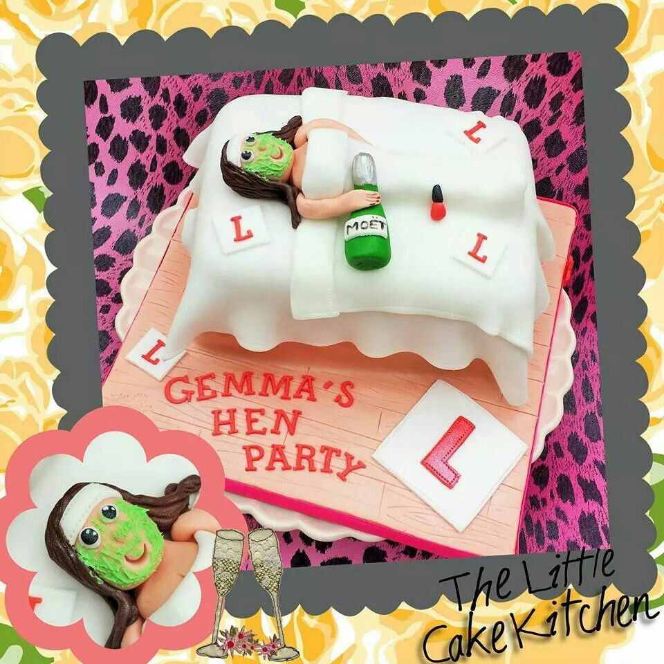 120 Cake From The Little Cake Kitchen Ideas Cake Cake Kitchen Little Cake