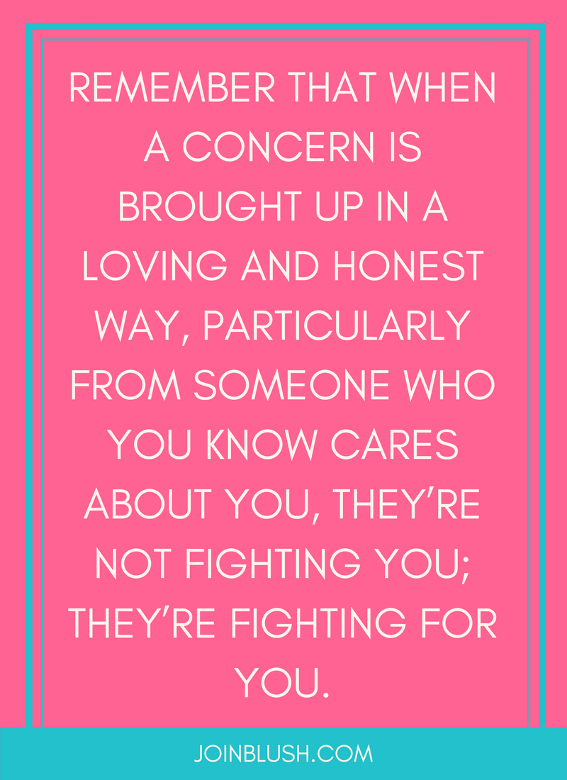 Love And Relationships Quotes How To Handle Conflict As A Highly Sensitive Person  Quotes