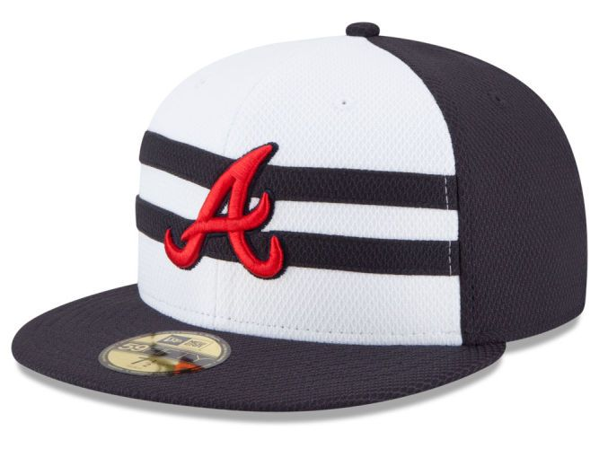 sale retailer 4d741 900f2 ... coupon atlanta braves new era mlb 2015 all star game 59fifty cap hats  b7d74 25d36