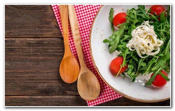 2 month pregnancy food chart weekly eating plan for weight loss 2 month pregnancy food chart weekly eating plan for weight loss easy indian diet forumfinder Gallery