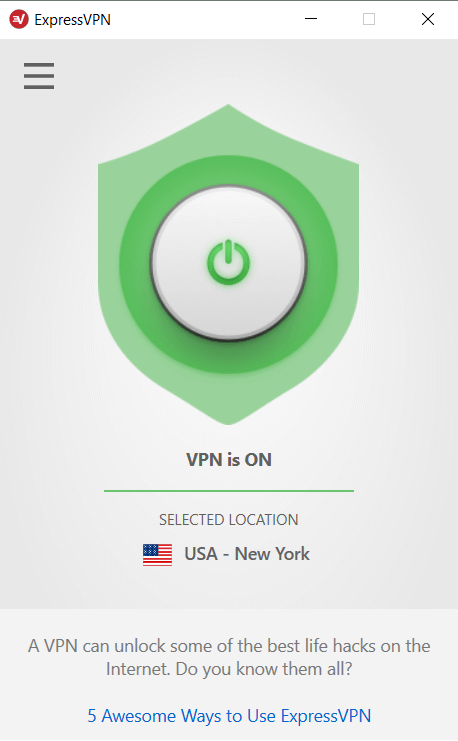 b1a10b12f52a778170b3bfc35031782d - How To Change Location On Iphone Vpn