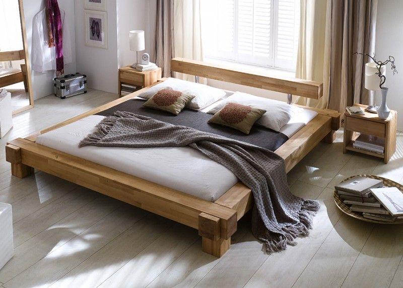 Schlafzimmer Naturholz ~ 31 besten schlafzimmer bilder auf pinterest betten futons und wohnen