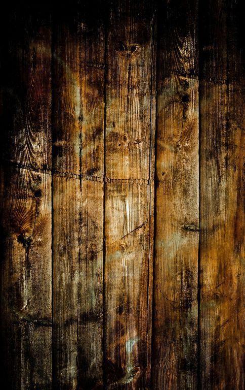 wood iPhonewalls