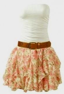 9d2aa8171c7 country girl dresses - Google Search