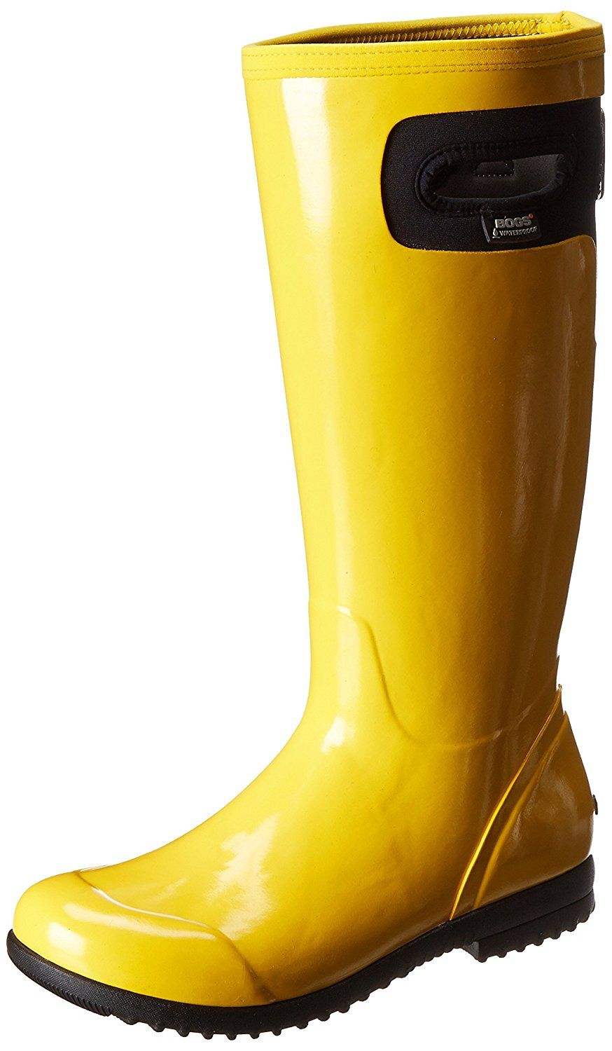 Bogs Women S Tacoma Waterproof Insulated Boot This Is An Amazon Affiliate Link Want To Know More Click On The Im Boots Womens Bogs Womens Knee High Boots
