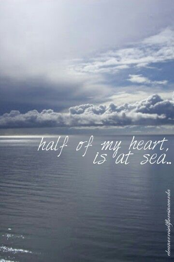 Sailor Love Quotes : sailor, quotes, Seafarer's, Sailor, Quotes,