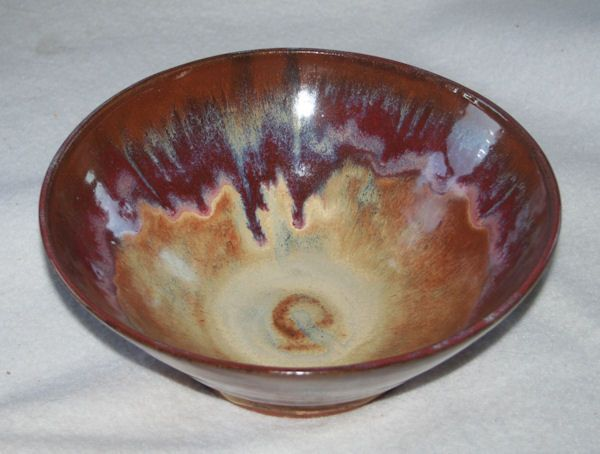 Really Red Pots Ceramic Glaze Recipes Glazes For Pottery Glaze Recipe