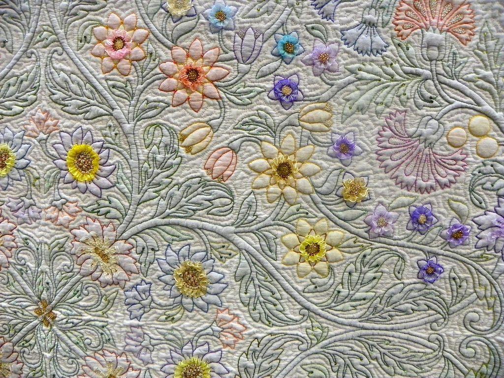 Myrl Lehman-Tapungot - detail