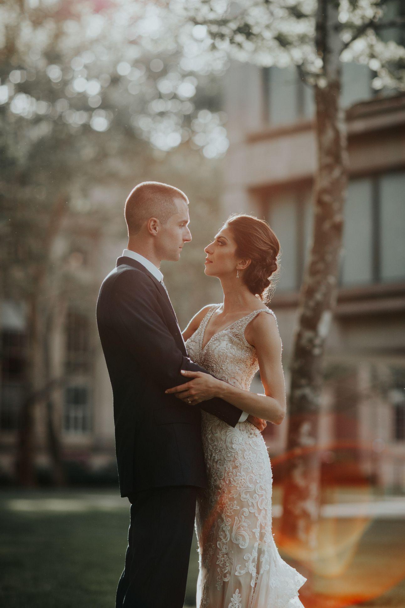 Mit Wedding Julie Dodd Boston Wedding Photographer Wedding Boston Intimate Wedding Photography Boston Wedding Photography