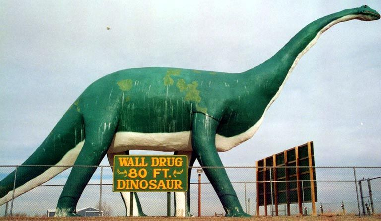 wall drug in south dakota best roadside attraction on wall drug south dakota id=51497