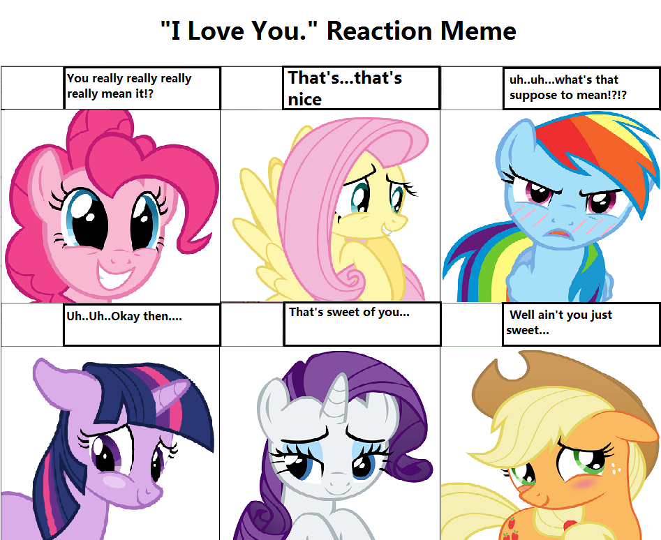 26++ Brony meaning information