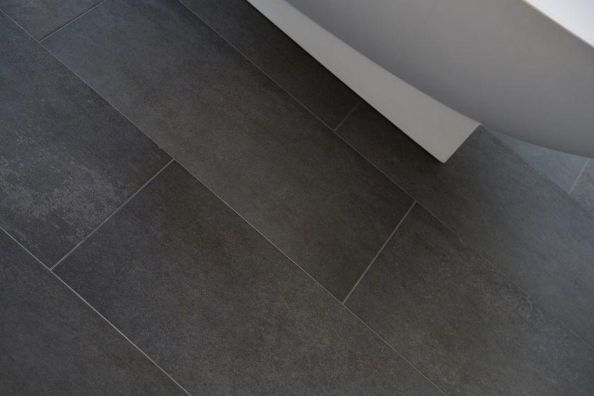 Sphinx Concrete Dark Ceramic Tiles Architecture Tile Projects