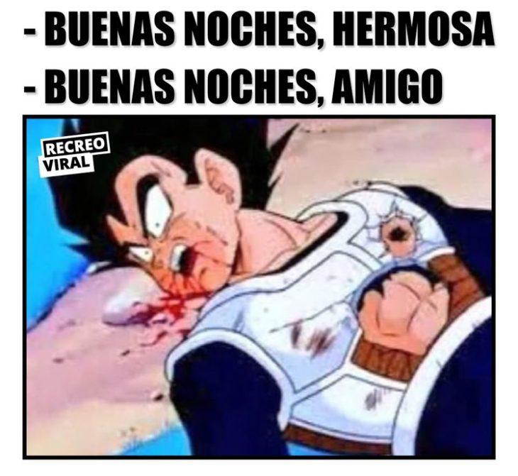17 Memes De Risa Buenas Noches Memes De Libros Memes Divertidos Memes
