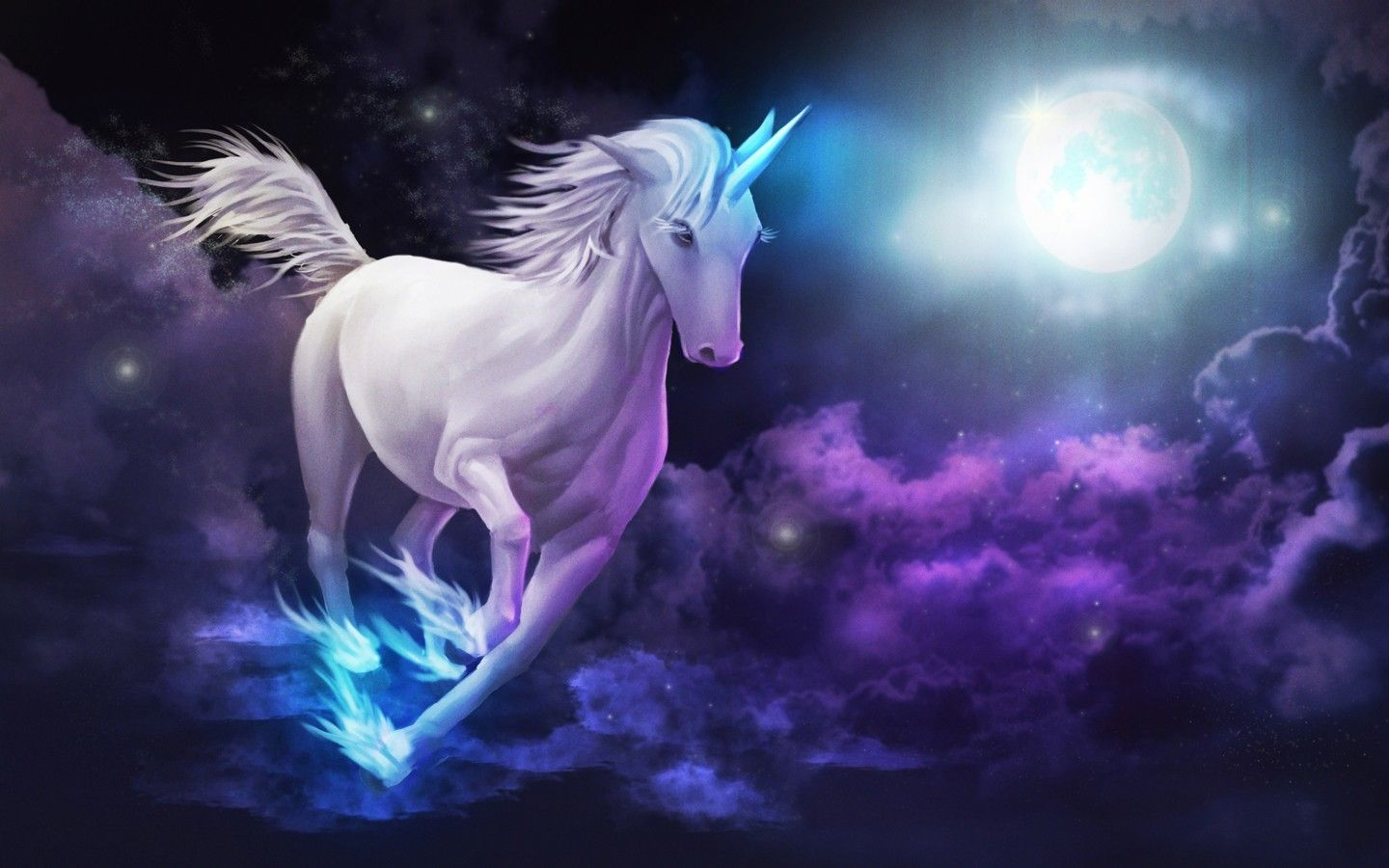 Unicorn Wallpapers High Quality Unicorn Poster Unicorn Wallpaper Unicorn Pictures Galaxy unicorn wallpaper for computer