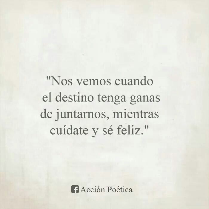 Meanwhile take care and be happy | Palabras | Pinterest ...