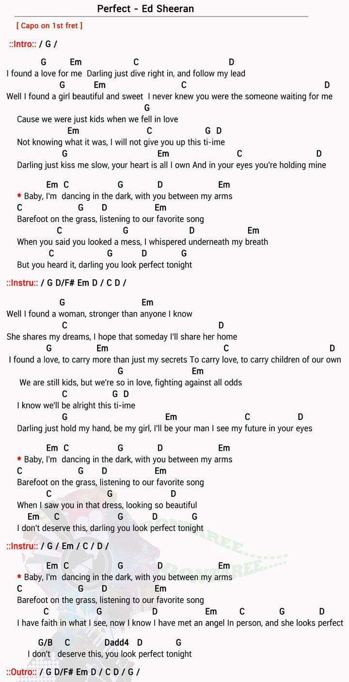 Man Upon The Hill Chord : chord, Chords, Ideas, Ukulele, Songs,, Ukelele, Songs