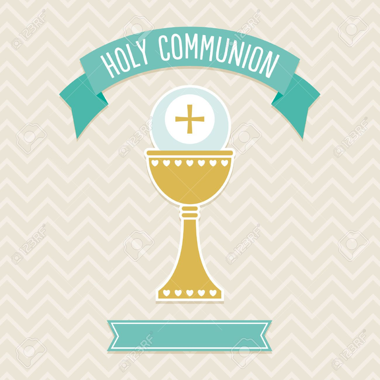 First Holy Communion Symbols Pesquisa Do Google My Faith