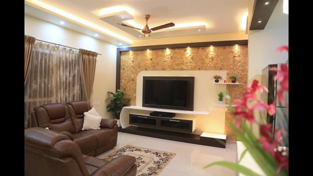 Mr rengaraj   bhk house interiors design brigade lakefront whitefi also rh in pinterest