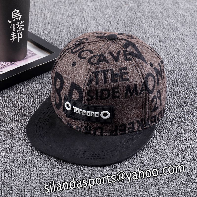 cf2930ac New Snapback Cap --- XBSC-02#1; enough stock. If want to customize your own baseball  cap and snapback cap, please email us.
