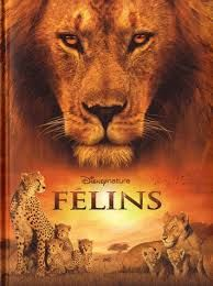 F駘ins Disney Nature Streaming Film Complet Vf Documentaire