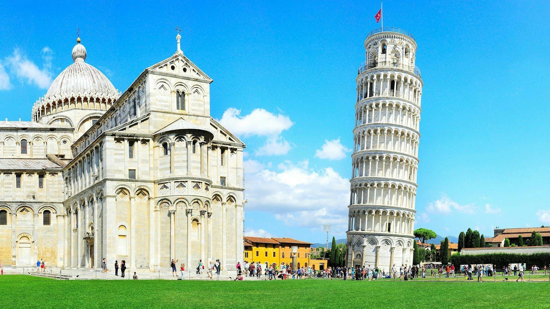 Italia un viaje de ensueño http://viajesgratuitos.dreamtrips.com