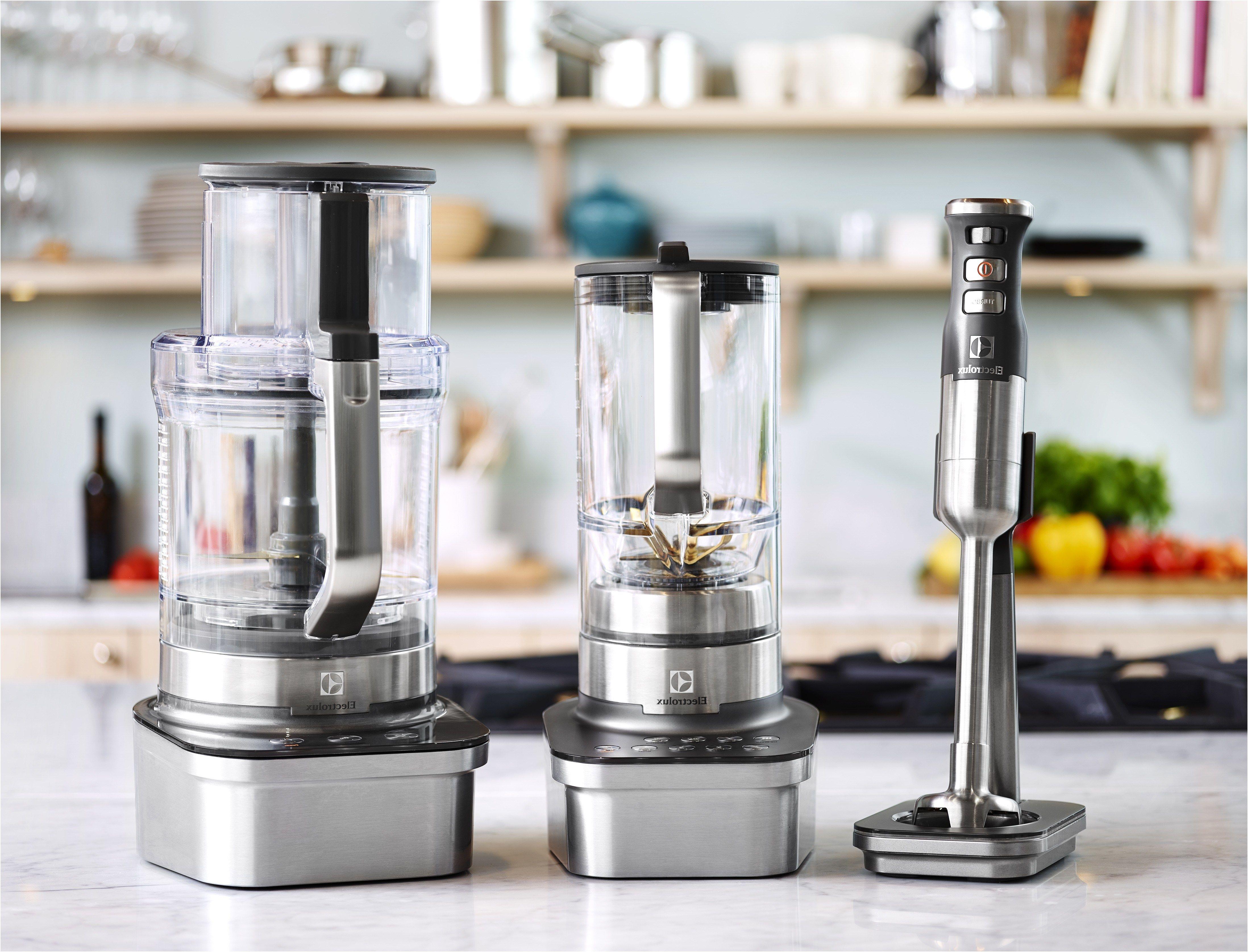 229 Best Kitchen Appliances Images On Pinterest Kitchen From Best New Best Kitchen Appliances 2018