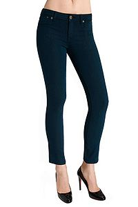 Samantha in Bluebell Review Buy Now