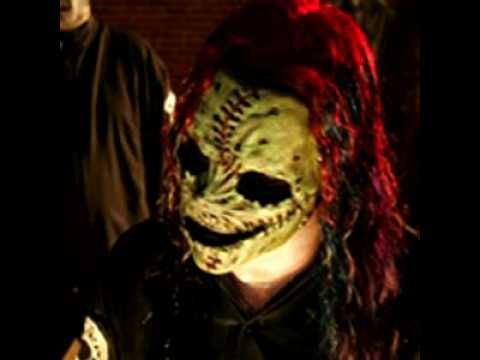 Slipknot: Duality | Music | Slipknot, Music, Music videos