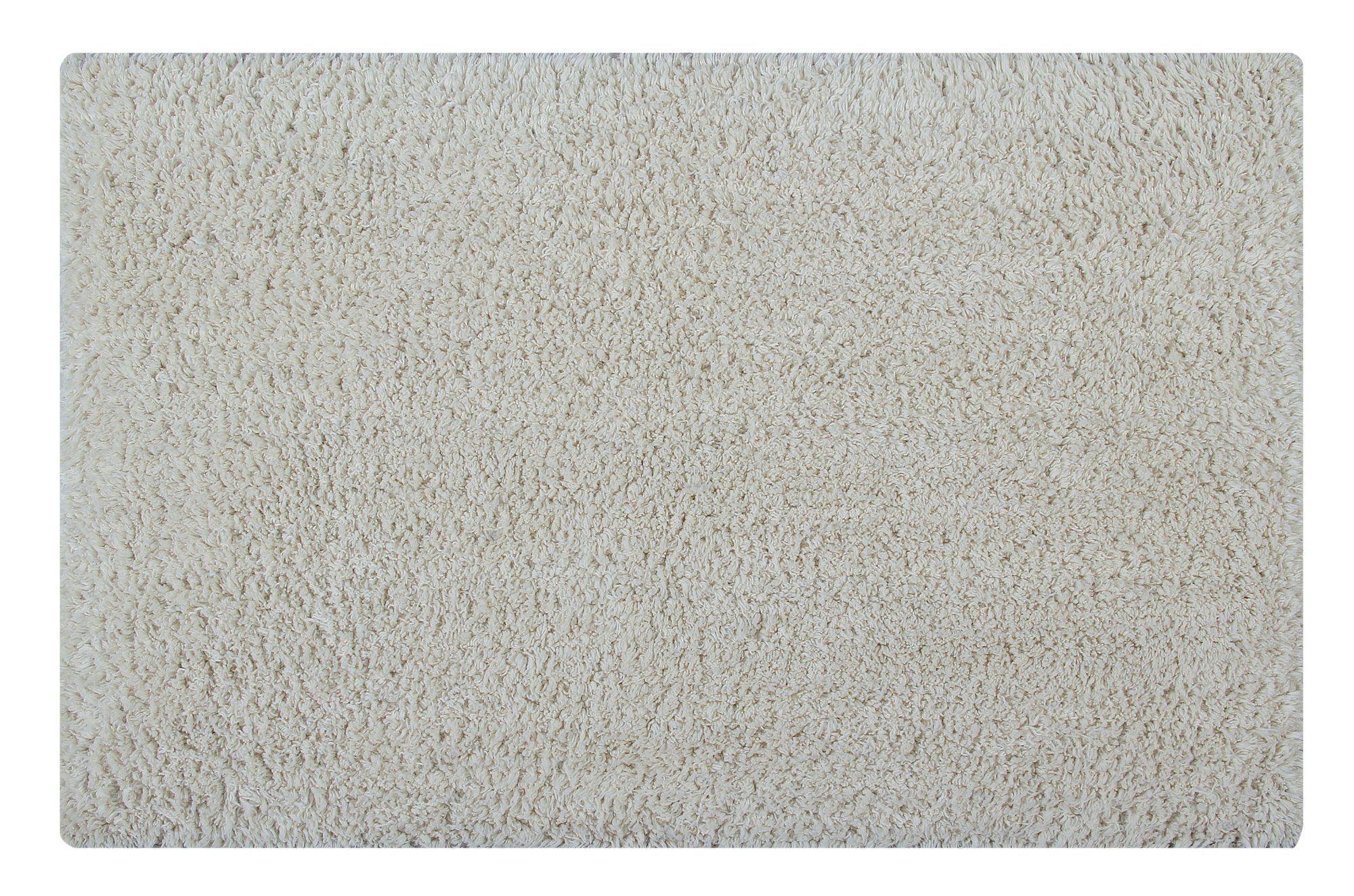 Plain reversible bath rug products pinterest rugs bath rugs