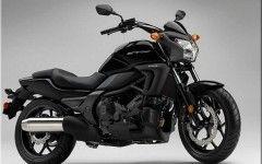 Luxury Motorcycle Honda Motorcycles Cruisers Honda Honda Bikes
