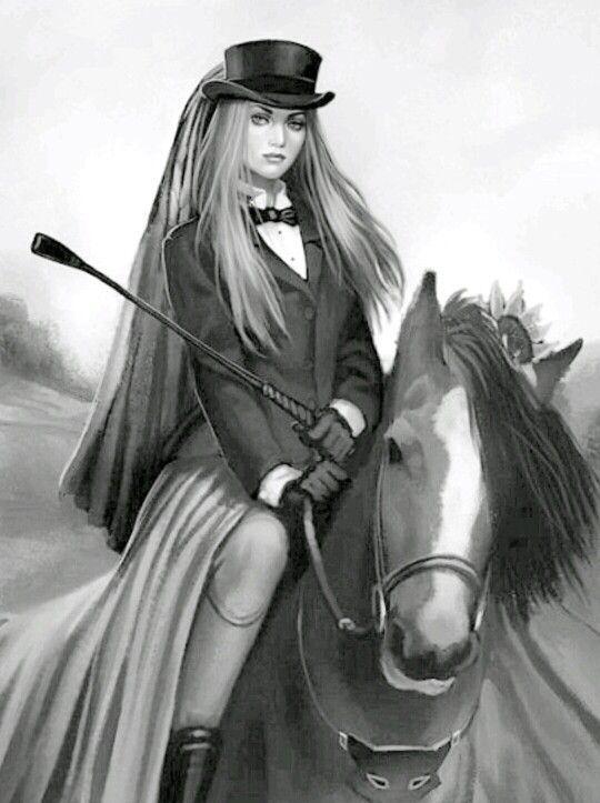 """Pin von Moni auf """"Beauty Black&White Pin´s"""