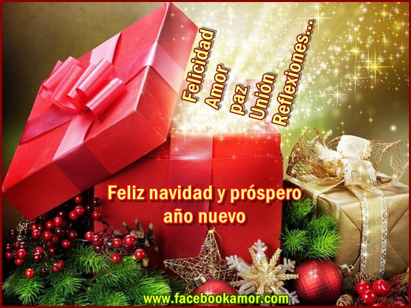 Tarjetitas para decorar tu muro tarjetas lindas para - Postales de navidad bonitas ...
