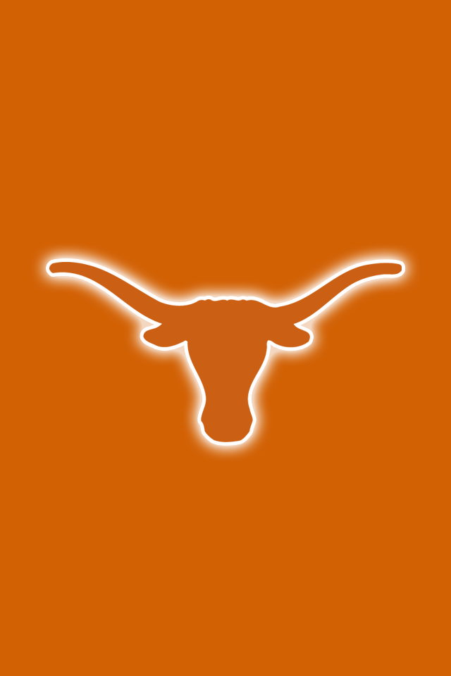 Pin By Rio Mac Apps Widgets Wallpa On Houston Texas Texas Longhorns Logo Texas Longhorns Football Logo Texas Longhorns