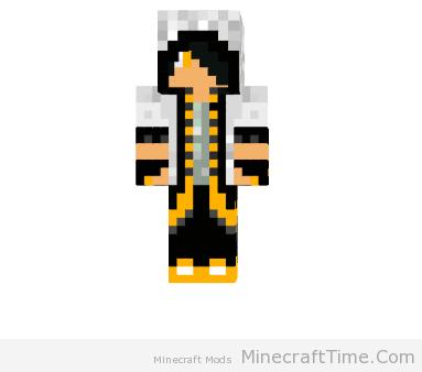 Minecraft Time Sharing Minecraft File Minecraft Skins Texture Packs Vault Boy