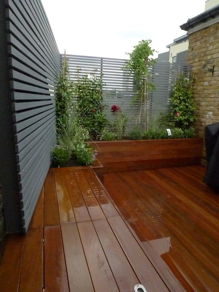 54 bilder mit bepflanzung f r dachterrasse terrase pinterest bepflanzung dachterrassen. Black Bedroom Furniture Sets. Home Design Ideas