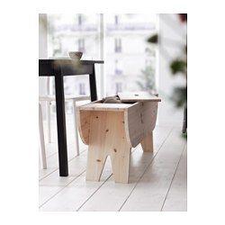 Mobilier Et Décoration Intérieur Et Extérieur Ikea Ikea