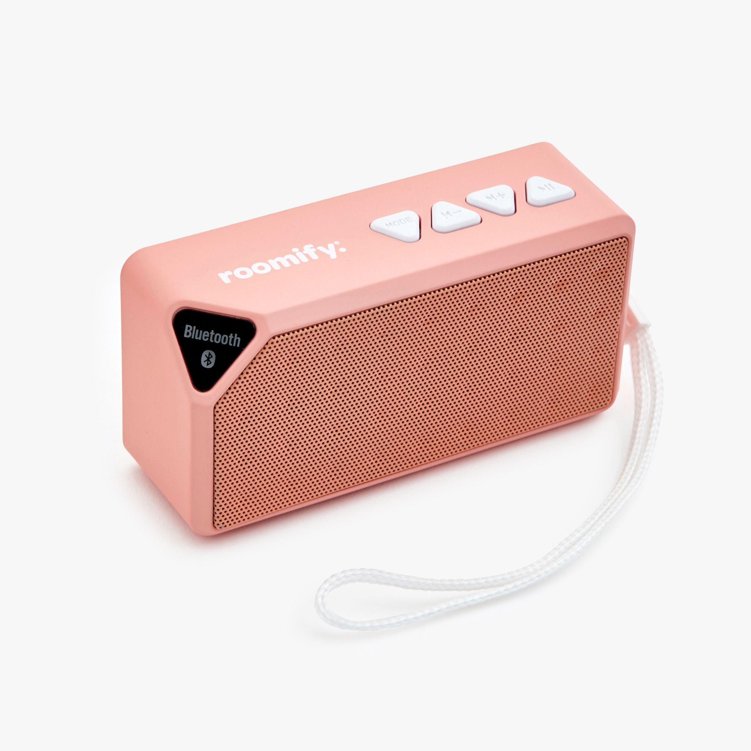 Bluetooth Speaker Part 70