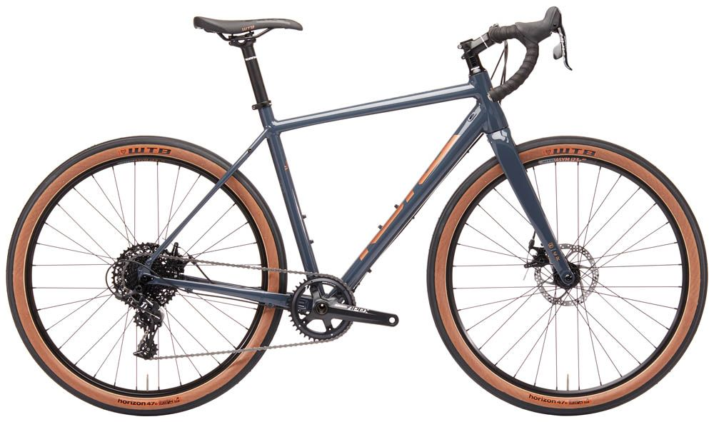 Kona Bikes Road Gravel Rove Rove Nrb Kona Bikes Bicycle