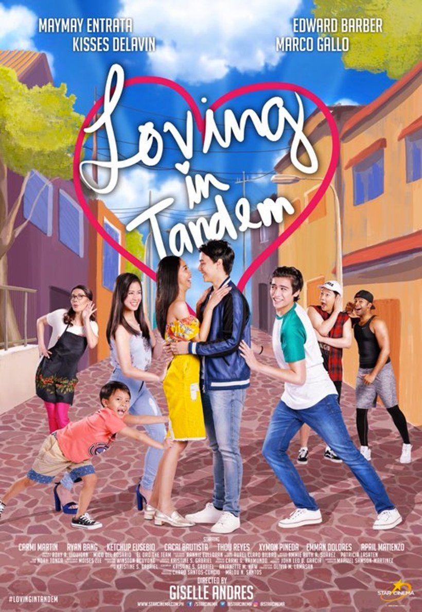 Ligo Na U Lapit Na Me Full Movies Online Free Pinoy Movies Full Movies Online