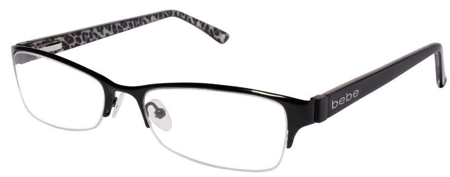 Bebe BB5010 Agreeable Eyeglasses .. I NEED these!!!   I want it ...