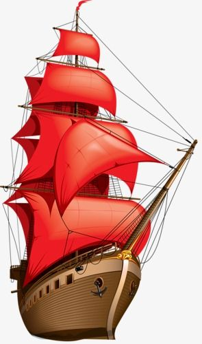 Water Toolssteamshipsailboatwooden Boatwatertoolswoodenboatcartoon Clipartship Clipart