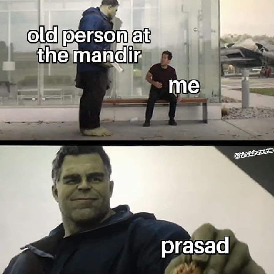 Ygm Hinduism Hindu Rama Ramayana Krishna Sita Lakshman Offensive Meme Memer Memes Dank Banter Joke Ravana H Funny Memes Funny Edgy Memes