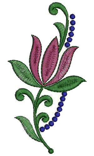 African Embroidery Work Legging Design 14753 Blusas Pinterest