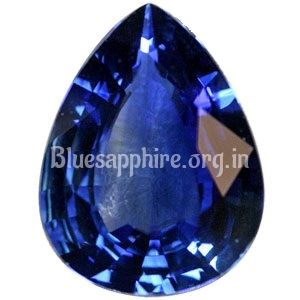 Blue Sapphire Stone Bluesapphire Org In Sapphire Gemstone What Is My Birthstone Crystals And Gemstones