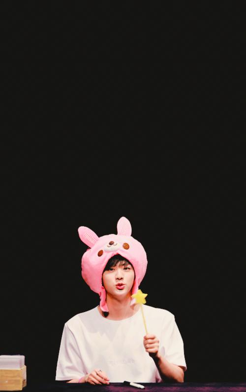 Jin Cute Bts Jin Cute Wallpapers Bts Wallpaper