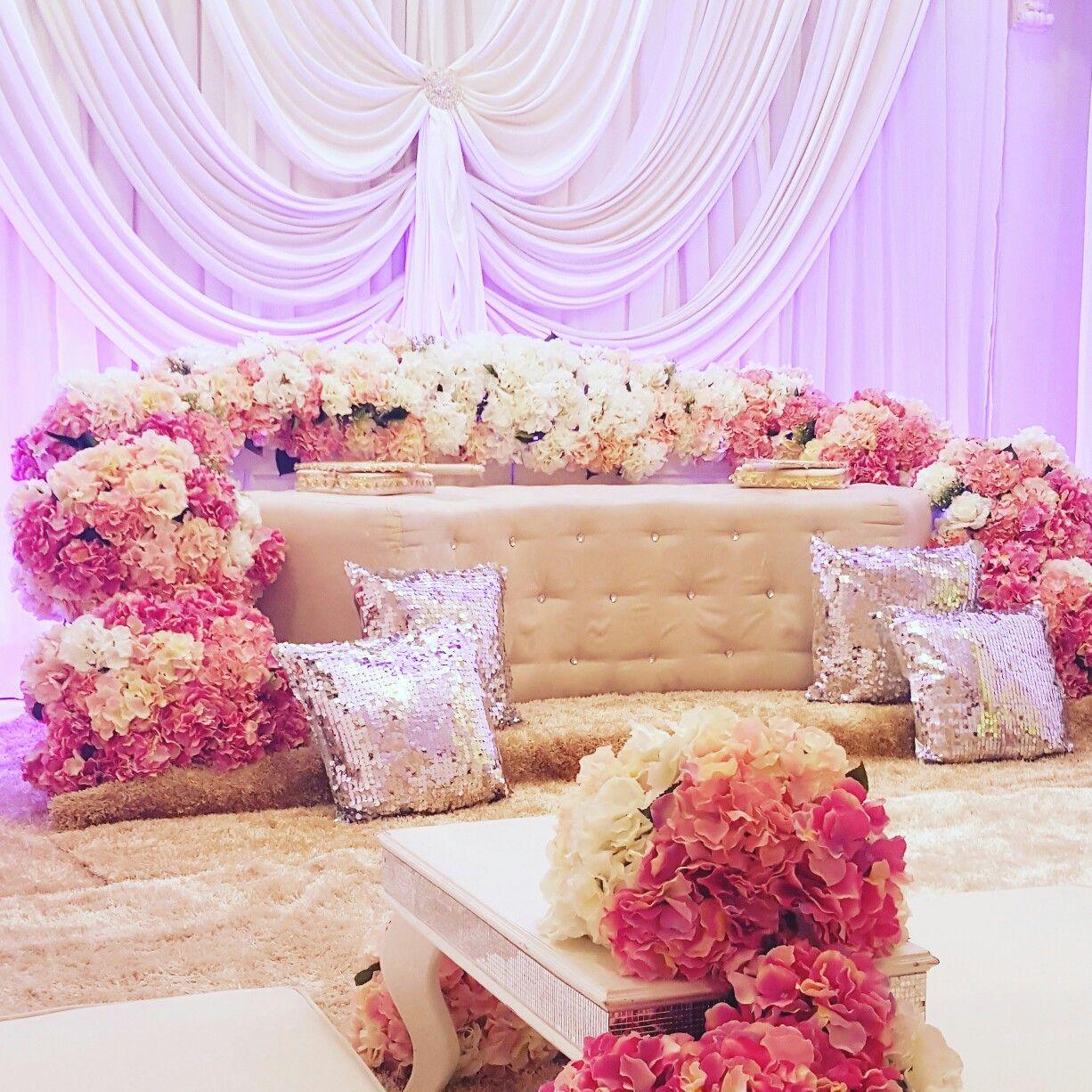 Pelamin Rumah Pelamin By Enrich Wedding Pinterest Weddings