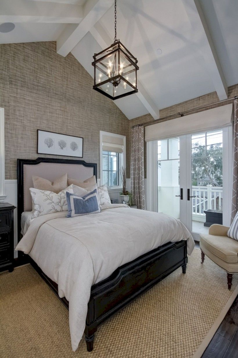 relaxing bedroom designs everybody will love bedrooms house