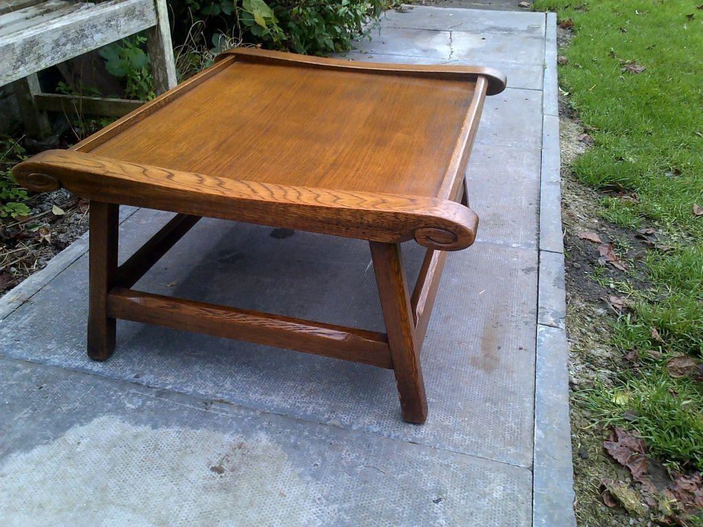 Rare Jaycee Oak Mid Century Coffee Table United Kingdom Gumtree Mid Century Coffee Table Coffee Table Wood Coffee Table [ 768 x 1024 Pixel ]
